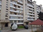 4 otaqlı köhnə tikili - Qara Qarayev m. - 82 m²