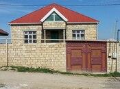 8-комн. дом / вилла - пос. Бинагади - 270 м²