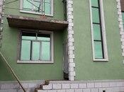 4-комн. дом / вилла - пос. Масазыр - 175 м²