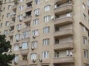 3-комн. новостройка - м. Проспект Азадлыг - 96 м²