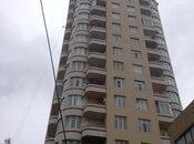 3-комн. новостройка - пос. 7-ой мкр - 125 м²