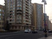 3-комн. новостройка - Ясамальский р. - 110 м²
