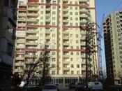 2-комн. новостройка - м. Проспект Азадлыг - 80 м²