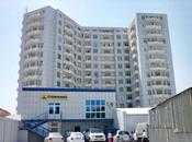 3 otaqlı yeni tikili - Yasamal r. - 120 m²