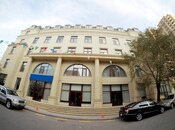 5 otaqlı ofis - 28 May m. - 220 m²
