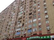 2 otaqlı yeni tikili - Yasamal r. - 55 m²