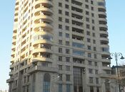 6 otaqlı yeni tikili - Nəsimi r. - 440 m²