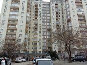3 otaqlı yeni tikili - Nəsimi r. - 136 m²