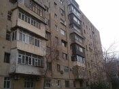 Объект - Насиминский  р. - 100 м²