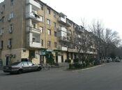 4 otaqlı köhnə tikili - Qara Qarayev m. - 135 m²