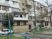 3 otaqlı köhnə tikili - Nəriman Nərimanov m. - 61 m²