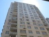 2 otaqlı yeni tikili - Yeni Yasamal q. - 55 m²
