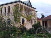 6-комн. дом / вилла - пос. Биладжары - 400 м²