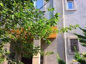 6 otaqlı ev / villa - Binəqədi r. - 500 m²