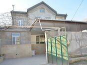 6 otaqlı ev / villa - Rəsulzadə (Kirov) q. - 312 m²