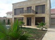 Bağ - Xəzər r. - 350 m²