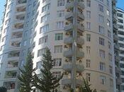5 otaqlı yeni tikili - Nəsimi r. - 201 m²
