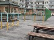 5 otaqlı yeni tikili - Qara Qarayev m. - 127 m²