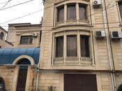 5-комн. дом / вилла - Наримановский  р. - 300 м²