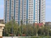 1-комн. новостройка - Ясамальский р. - 57 м²