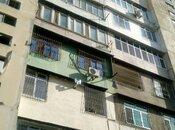 2-комн. вторичка - м. Проспект Азадлыг - 65 м²