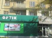 2 otaqlı ofis - Elmlər Akademiyası m. - 40 m²