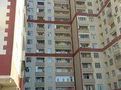 2-комн. новостройка - пос. 7-ой мкр - 78 м²