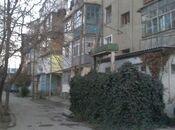 2 otaqlı köhnə tikili - Yasamal q. - 50 m²