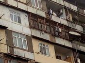 3-комн. вторичка - пос. Ази Асланова - 82 м²