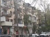 4 otaqlı yeni tikili - Elmlər Akademiyası m. - 110 m²