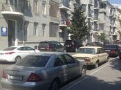 3 otaqlı köhnə tikili - Səbail r. - 100 m²