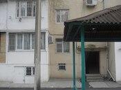 4-комн. вторичка - м. Нефтчиляр - 120 м²