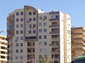3-комн. новостройка - пос. Ени Ясамал - 132.5 м²