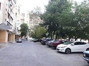 2 otaqlı köhnə tikili - Qaraçuxur q. - 60 m²