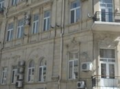 Объект - м. Сахиль - 2150 м²