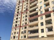 2-комн. новостройка - пос. 7-ой мкр - 84 м²
