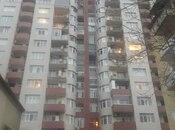 3 otaqlı yeni tikili - Yasamal r. - 160 m²