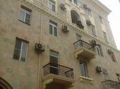 Объект - м. Сахиль - 78 м²