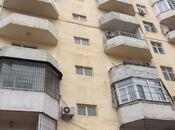 3-комн. новостройка - пос. Ени Ясамал - 92 м²
