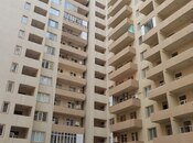 Объект - пос. Ени Ясамал - 245 м²