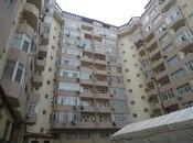 2-комн. новостройка - пос. Ени Ясамал - 54 м²
