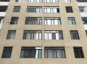 4 otaqlı yeni tikili - Nəsimi r. - 165 m²
