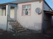 4-комн. дом / вилла - пос. Бина - 110 м²