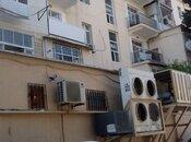 1 otaqlı köhnə tikili - Neftçilər m. - 36 m²