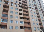 Объект - м. Насими - 600 м²