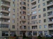 3-комн. новостройка - пос. 7-ой мкр - 110 м²