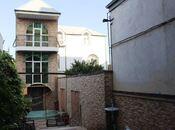 6-комн. дом / вилла - м. Иншаатчылар - 380 м²