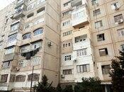 3 otaqlı köhnə tikili - Yeni Günəşli q. - 83 m²