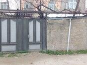 3-комн. дом / вилла - пос. Бакиханова - 50 м²