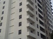 3-комн. новостройка - пос. Ясамал - 133 м²
